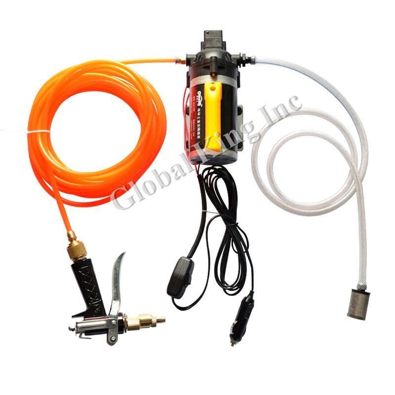 High Pressure Washer Pumps High Pressure Car Washer