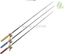 1m Mini Pen Fishing Rod+Fishing Reel Set Pocket Ice Fishing Rods Boat Raft Fishing Stick