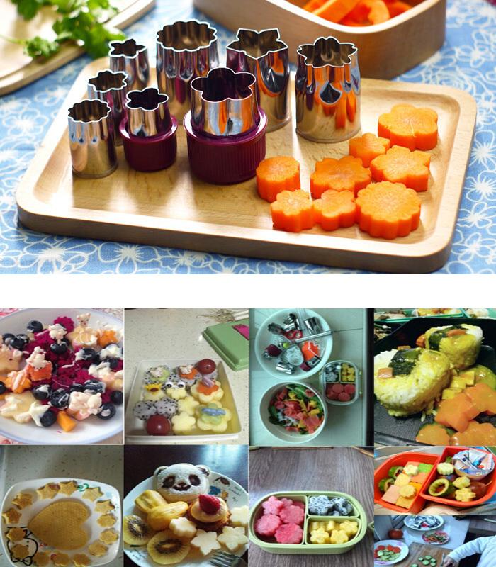 Keuken Gereedschap Kopen : keukenaccessoires koken keuken gereedschap fruit groente snijmachine