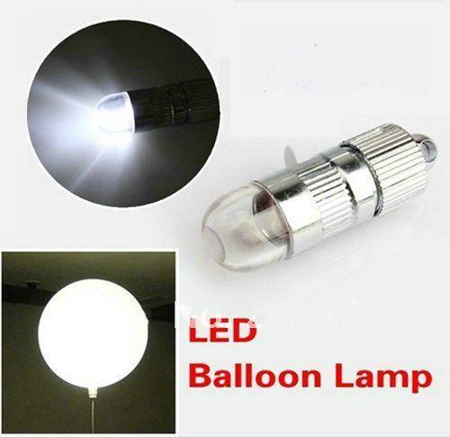 1000pcs/lot Mini LED party Light Paper Lantern Balloon Lamp Floral for Wedding Xmas decoration DHL Free shipping(China (Mainland))