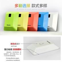 Électronique télécommande sonnette sans fil à domicile sonnette à distance de communication de surveillance électronique sonnette sans fil sonnette(China (Mainland))