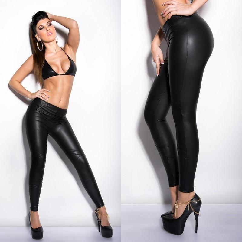 Женские леггинсы Sexy-dream 6F8468 женские чулки sexy 6