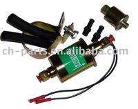 ELECTRIC FUEL PUMP  E-8012S