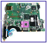 Hot Sales!!! Laptop motherboard DV5 504642-001 INTEL integrated wholesale & retail 45 days warranty