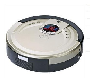 robot / kv8 cleaning benefits Stars / full self-energy vacuum cleaner hot selling--kv8 cleaning