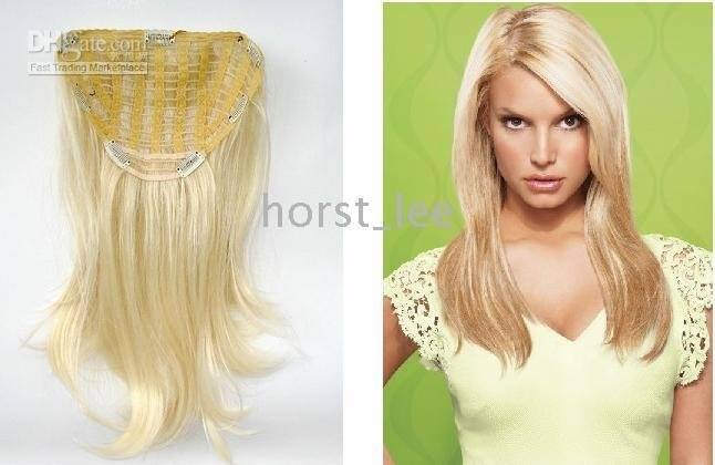 Simpson Hair Extensions Overnight Shipping 97