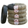 Soft Annealed Wire/annealed wire have good price(China (Mainland))