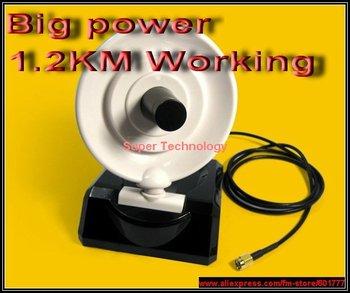 1.2km distance,Taiwan chip,Free internet receiver,wifi sharing device,USB 802.11b/g adaptor,wifi receiver,wireless LAN card