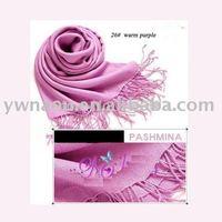 Women Knitted Scarves,Fashion Cotton Scarf/Pashmina,Lady Shawl FREE SHIPPING & Wholesale