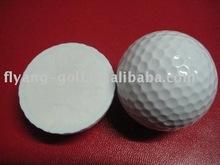 wholesale practice golf ball
