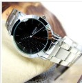 holesale watch fashion/Free shipp Wrist Watch KED  No 04hot Fashion 2010 spring