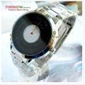 holesale fashion watches/Free shipp Wrist Watch KED  No135hot Fashion 2010 spring