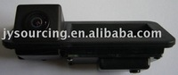 Freeshipping car camera for FORD Mondeo (2009)