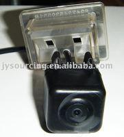 Freeshipping car camera for MERCEDES C-CLASS/E-CLASS