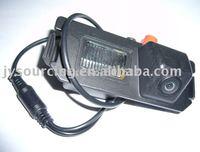 car camera for HYUNDAI Rohens/I30/Soul/Veloster
