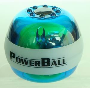 Factory wholesale !Hot sale product! easy play wrist ball with LED light