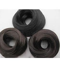 wholesale 50pccs/lot sweet fresh air recommended ball head hair ring extension EMP012  free shipping