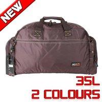 New 400D Jacquard Tote-bag 2 colors Backpack Camping Sports Leisure bag Hiking handbag shoulder bag #631
