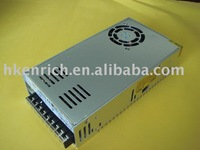 50 Watt Power Supply by Free Shiping by DHL/UPS