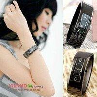 wholesale watches/Free shipp Wrist Watch Sonbio  No134hot Fashion 2010 spring