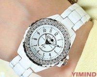 wholesale watches/Free shipp Wrist Watch Sonbio  No54hot Fashion 2010 spring