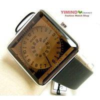 Free shipp Wrist Watch Sonbio  No55hot Fashion 2010 spring