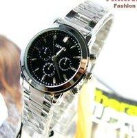 wholesale watches/Free shipp Wrist Watch Sonbio  No65hot Fashion 2010 spring