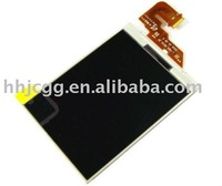 New Mobile LCD Screen Display for Sony Ericsson w595 w595i free shipping