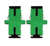 Discount selling fiber optical equipment SC/APC adaptor