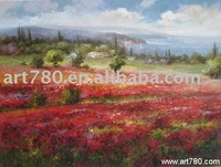 100% handpainted oil painting for wholesale on line,Art design for home decorations