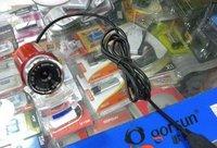 Free Shipping  Camera  Network IP camera