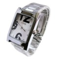 wwholesale watches/Free shipp Wrist Watch Sonbio  No99hot Fashion 2010 spring