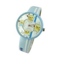 wholesale fashion watches/Free shipp Wrist Watch Naughty pets No 20 Fashion 2010 spring