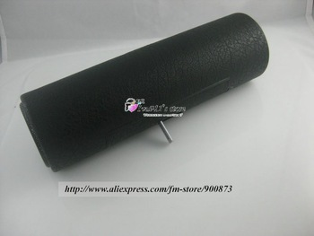 10pcs FREE SHIPPING Bluetooth Speaker  FOR IPHONE ivu911
