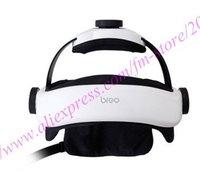 head massager/massager/free shipping!