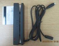$65 / 1 pics Free shipping card reader
