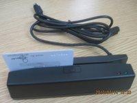 $397 / 1 lot (5pcs)  Free shipping card reader
