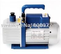 10CFM and 12CFM Dual Voltage Vacuum Pump (VP2100D)