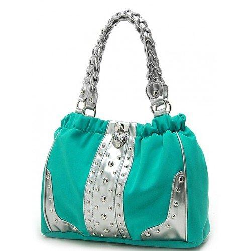 handbags bags arrival handbags shoulder handbag totes bags clutch bag dust ba. Black Bedroom Furniture Sets. Home Design Ideas