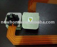 New compatible Eps TM-U950 printhead (part  NO :1017319)