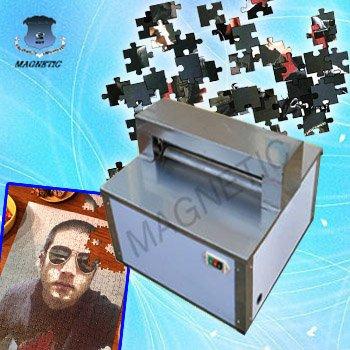 jigsaw puzzle machine(China (Mainland))