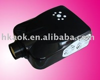 Buy LED Video projector to send the Movie player (AOK-LE032)