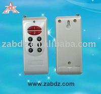 Medium Power Wireless Remote Control(ZY7-8)