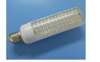 led corn light;E27 base;65pcs 5mm led;2700-3500K,warm white