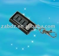 Universal RF Wireless Remote Control(ZY17-H)