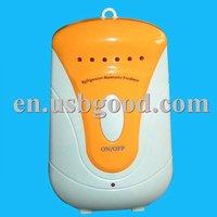 fridge air refresher , fridge air purifier , fridge freshness