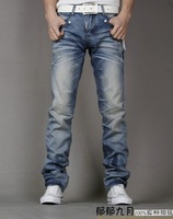 New Fashion 100% satisfaction JEANS@