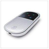 HuaWei E5830 MiFi wireless(Routers+3G )