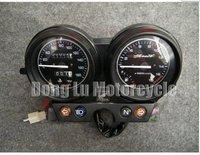 CB250 Speedometer Guage Tachometer 2006-2008