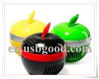 USB air purifier , usb air cleaner , usb air freshener
